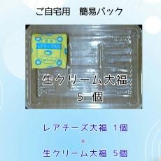 rt6-1-pack