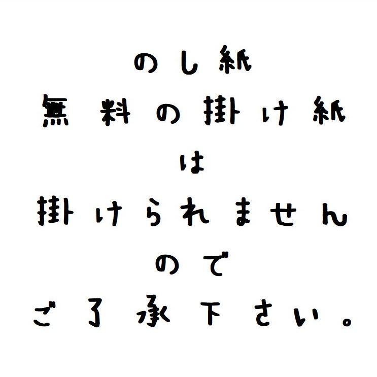 vd15-1