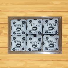 kg-pack