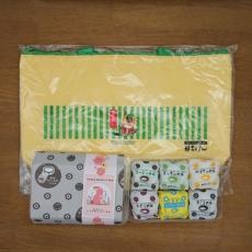 hh21-pack1