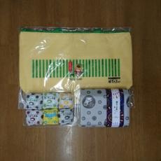 sh21-pack1